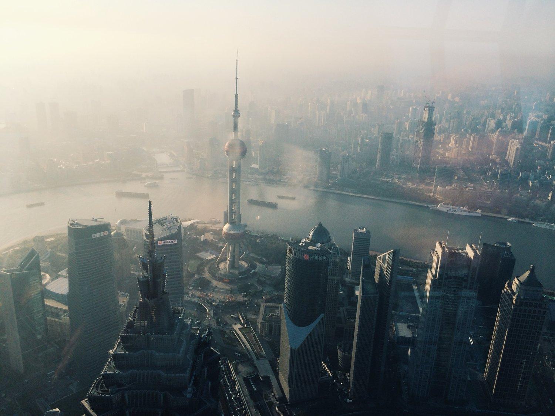 oriental-pearl-tower-415474.jpg