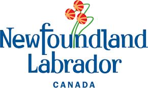 Nfld logo.png