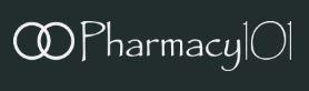 Pharmacy 101.JPG