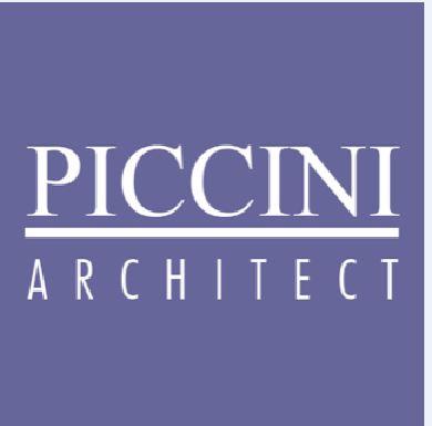 Piccini logo.JPG
