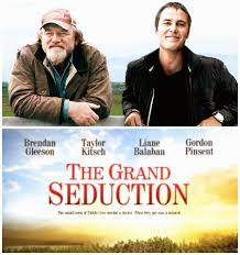 Grand Seduction poster.jpg