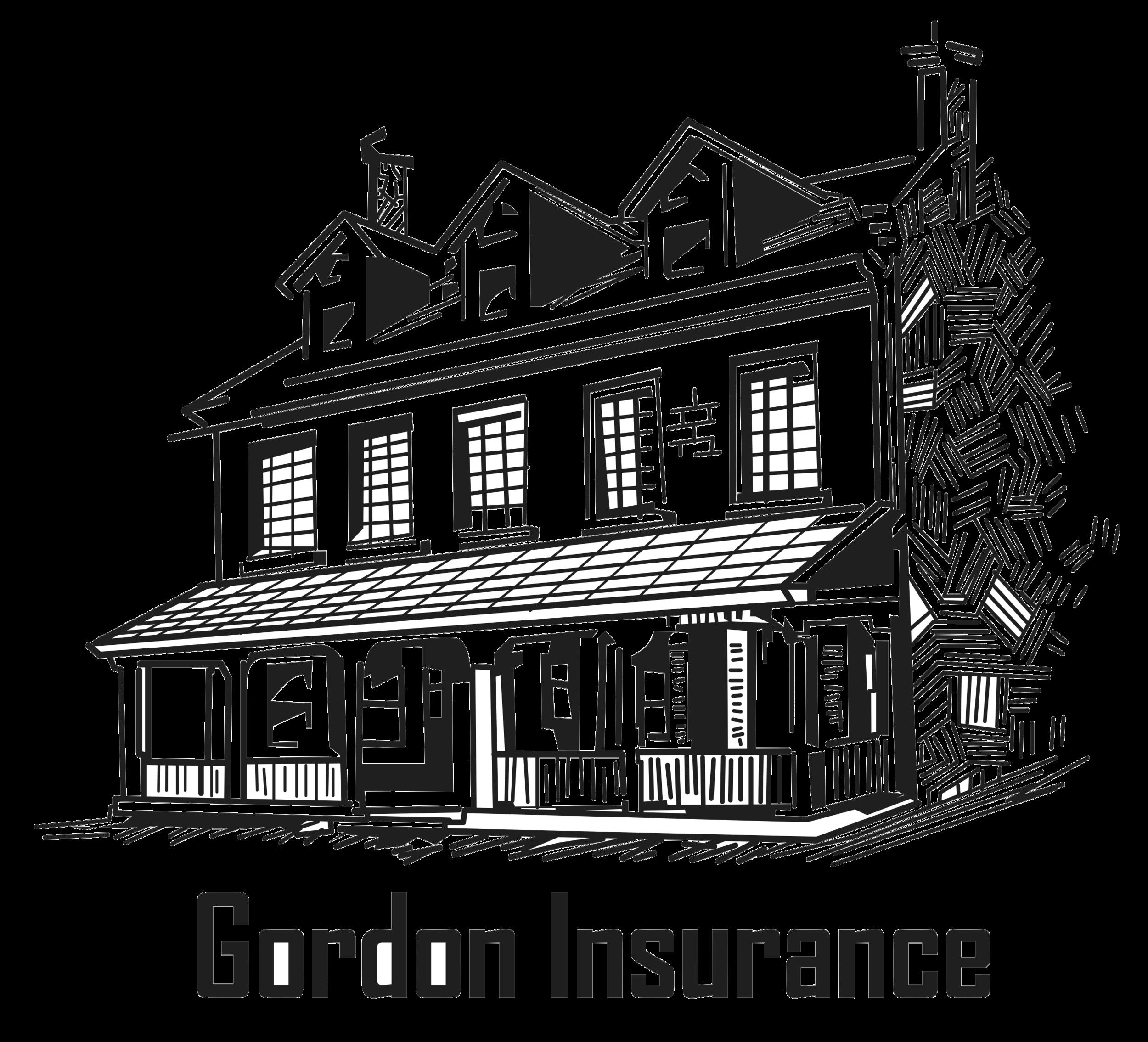gordon-insurance-logo_website.png