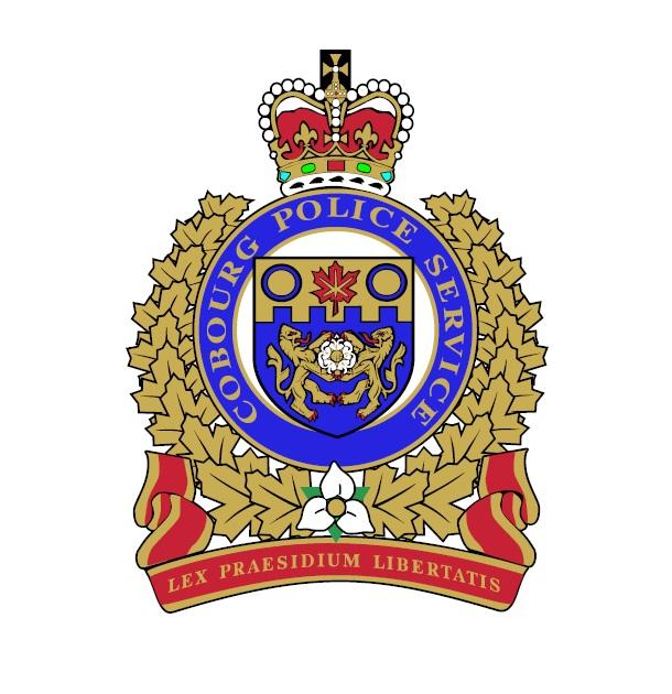 Cobourg Police logo.jpg