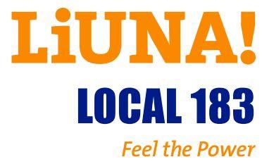 LiUNA 2.JPG