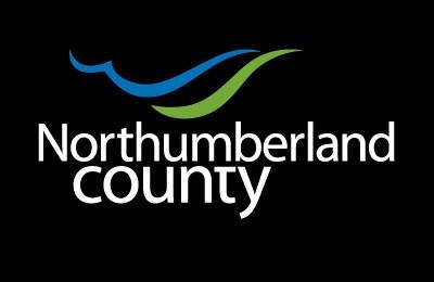 Northumberland County Logo.jpg