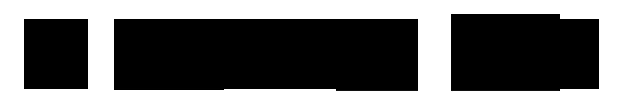 cool-america-logo.png