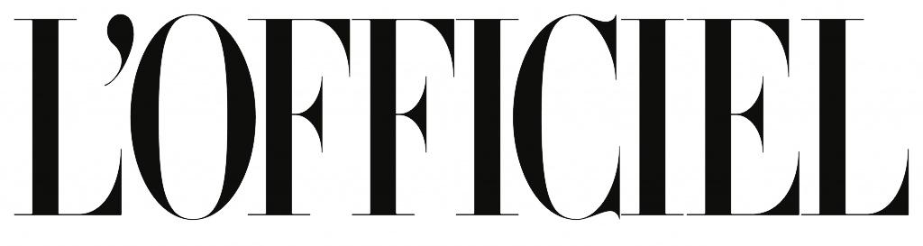 lofficiel-logo_0.jpg