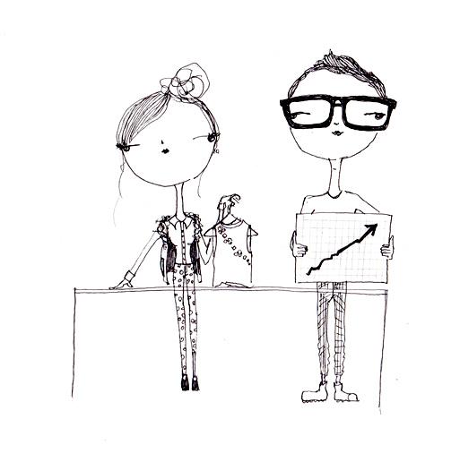 sales_illustration 03.jpg