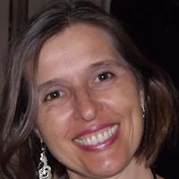 BelindaForbes-bio.jpg