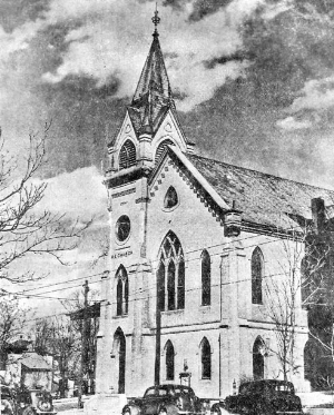 Trinity Church 1939.JPG