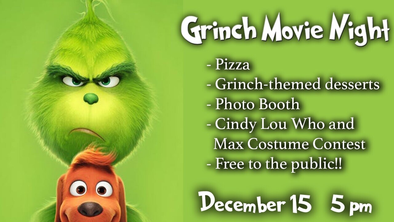 Grinch+Movie+Night.jpg