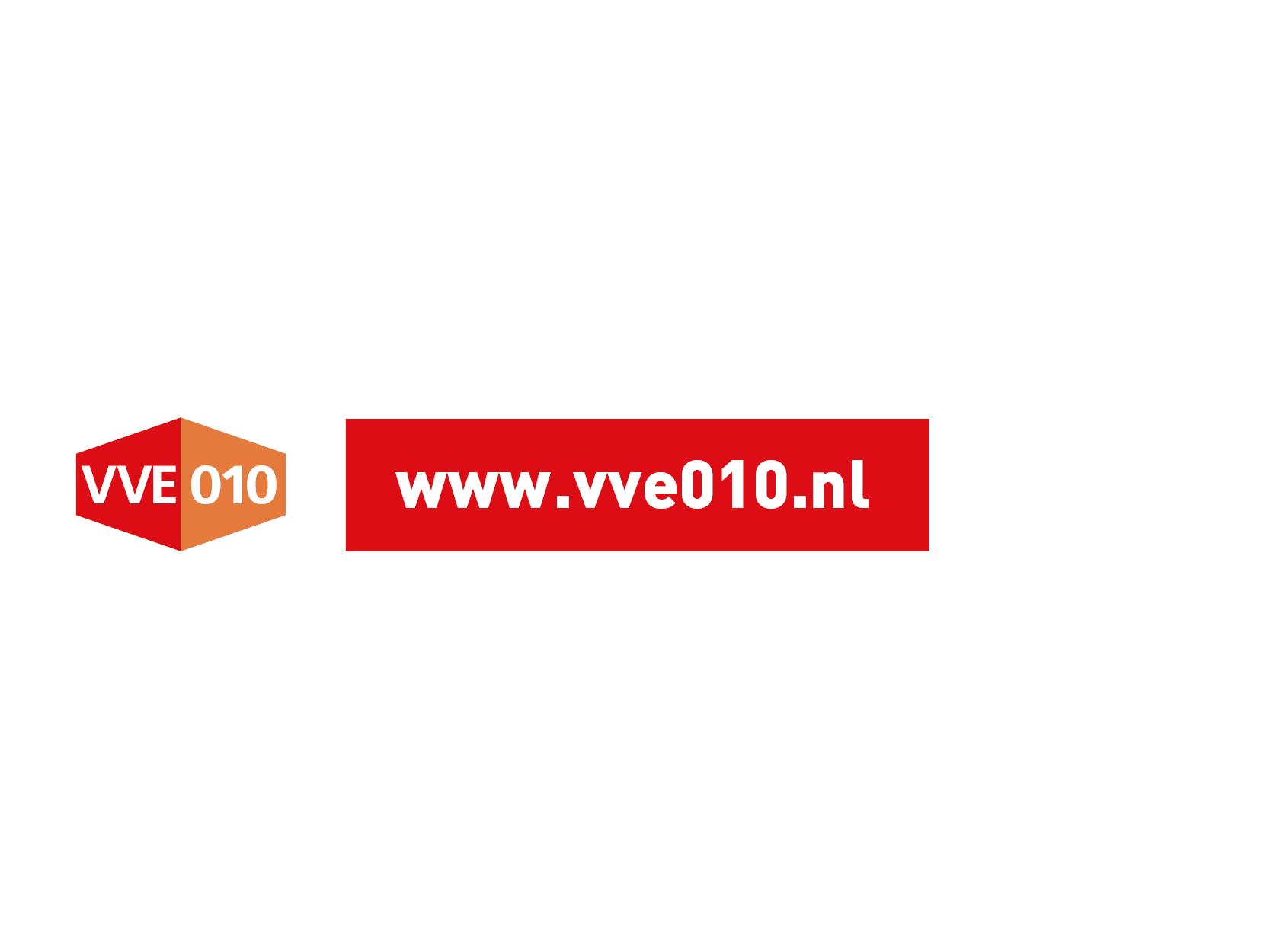 logo-dak3.jpg
