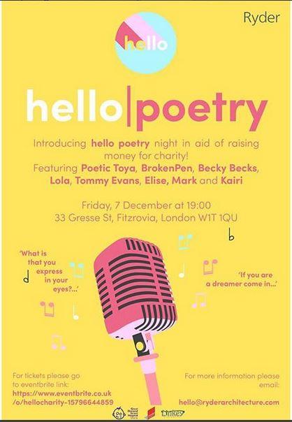Hello Poetry.JPG