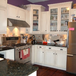 kitchen-remodel-2565787-o.jpg