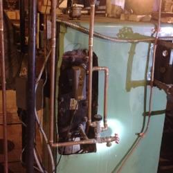 old boiler1.jpg