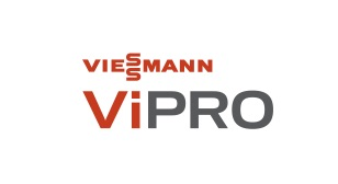 Certified Viessmann Installers and Service
