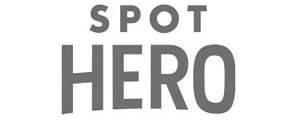 SpotHero-Logo_BW.jpg