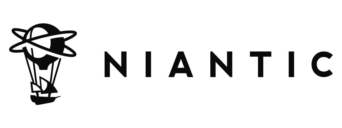 niantic-og bw.jpg