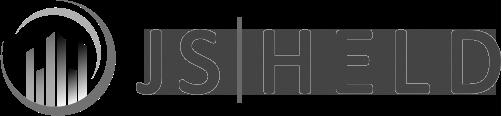 js held logo-gray.png