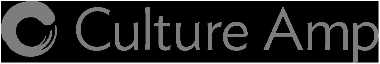 culture-amp-logo.png