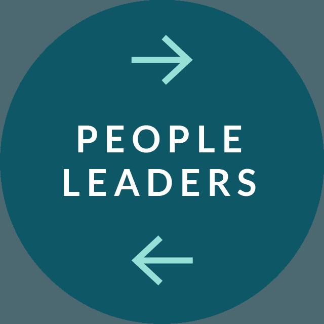 people_leaders_2.png