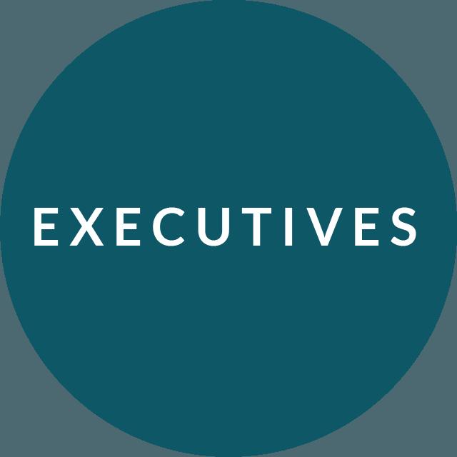 executives.png