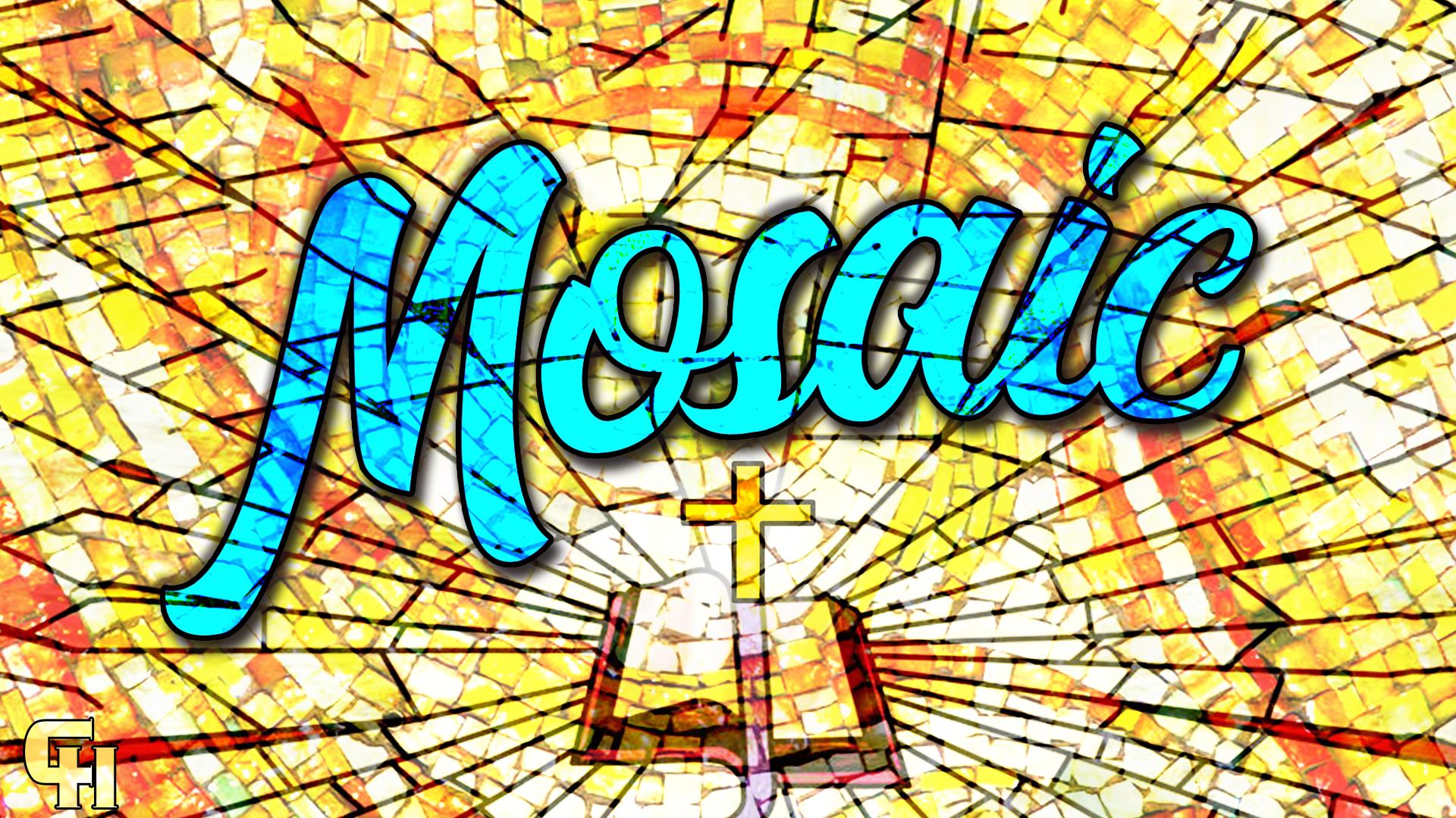 Mosaic_Main.jpg