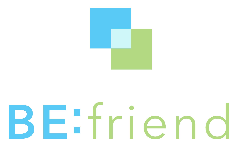 Be-Friend_Logo-Main.jpg