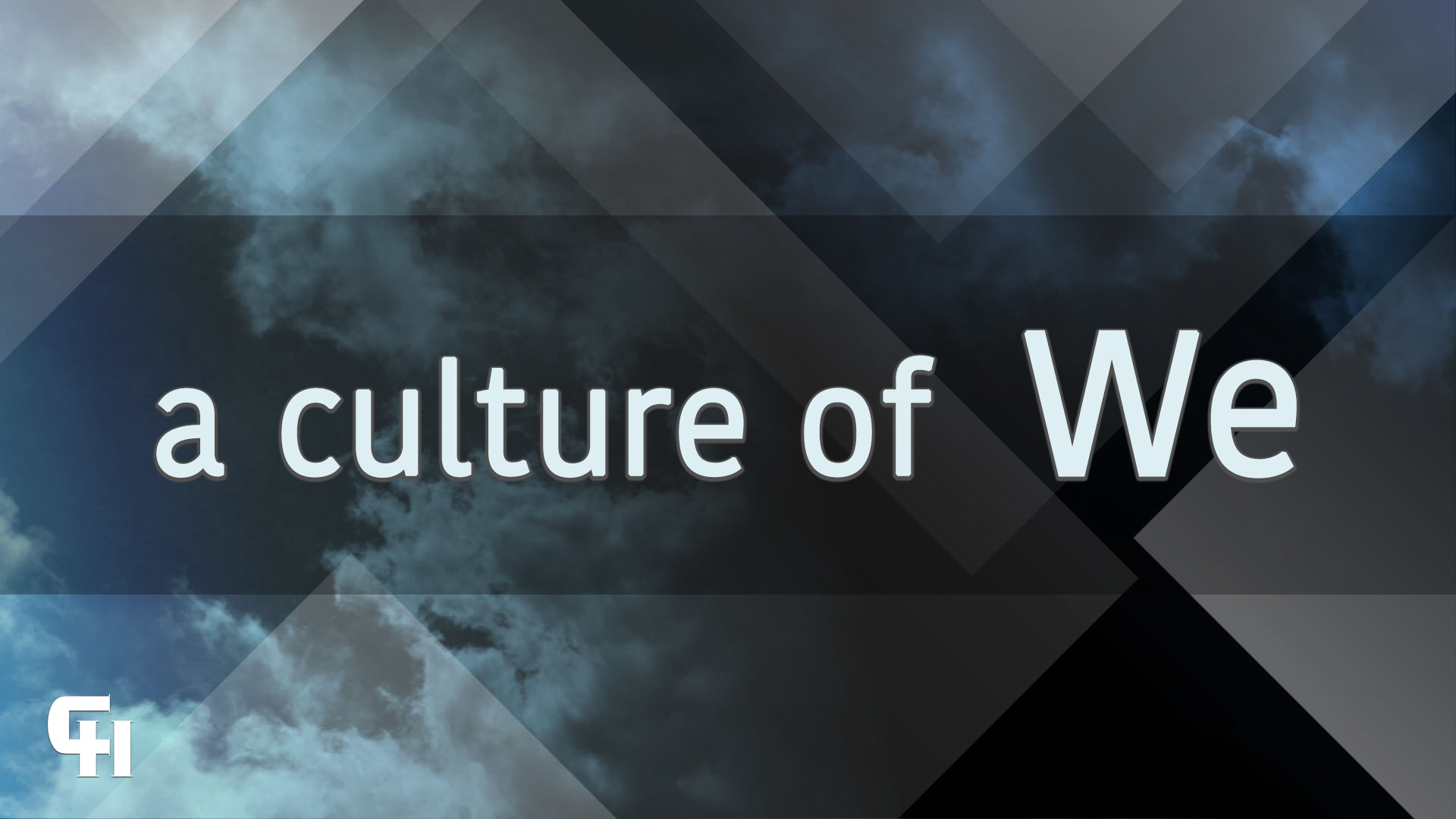 a culture of We LOGO.jpg