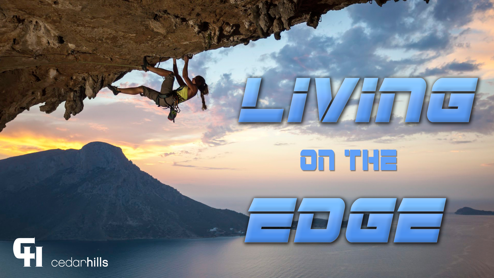 Living on the Edge LOGO MAIN.jpg