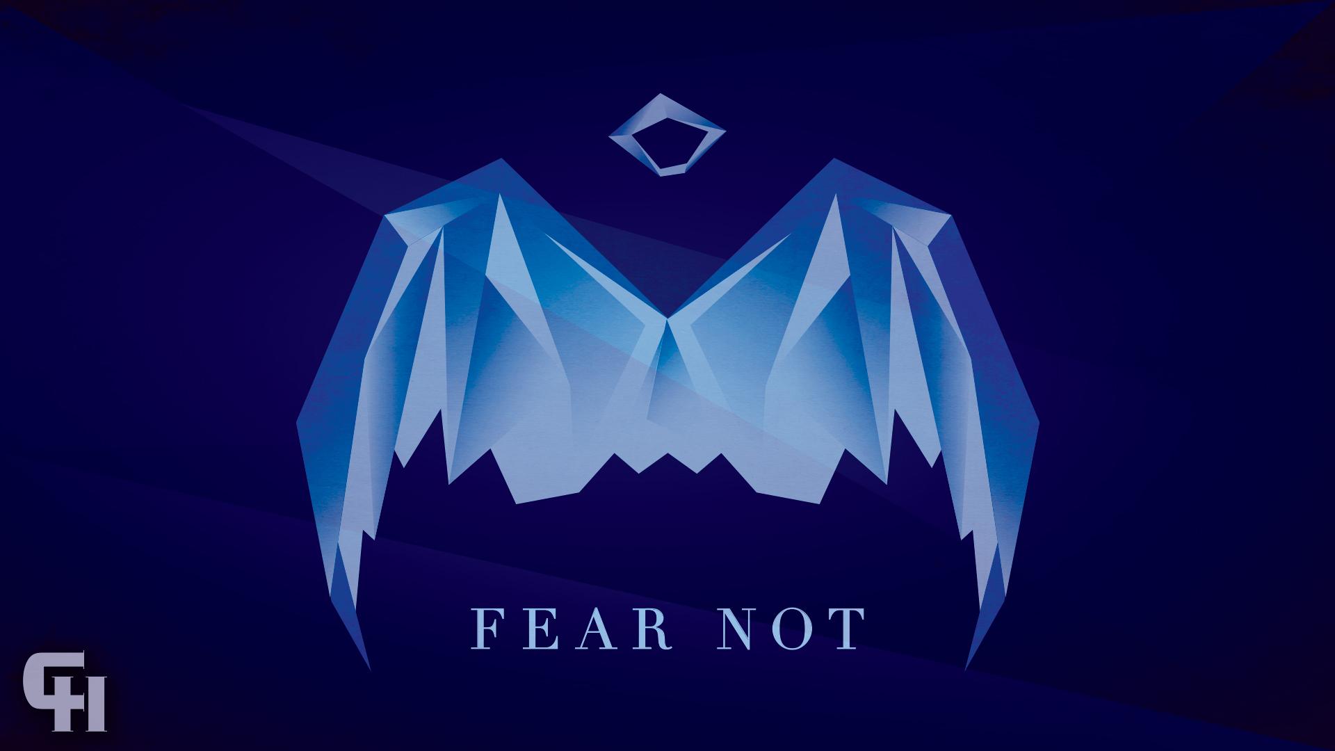Fear Not Series Logo MAIN.jpg
