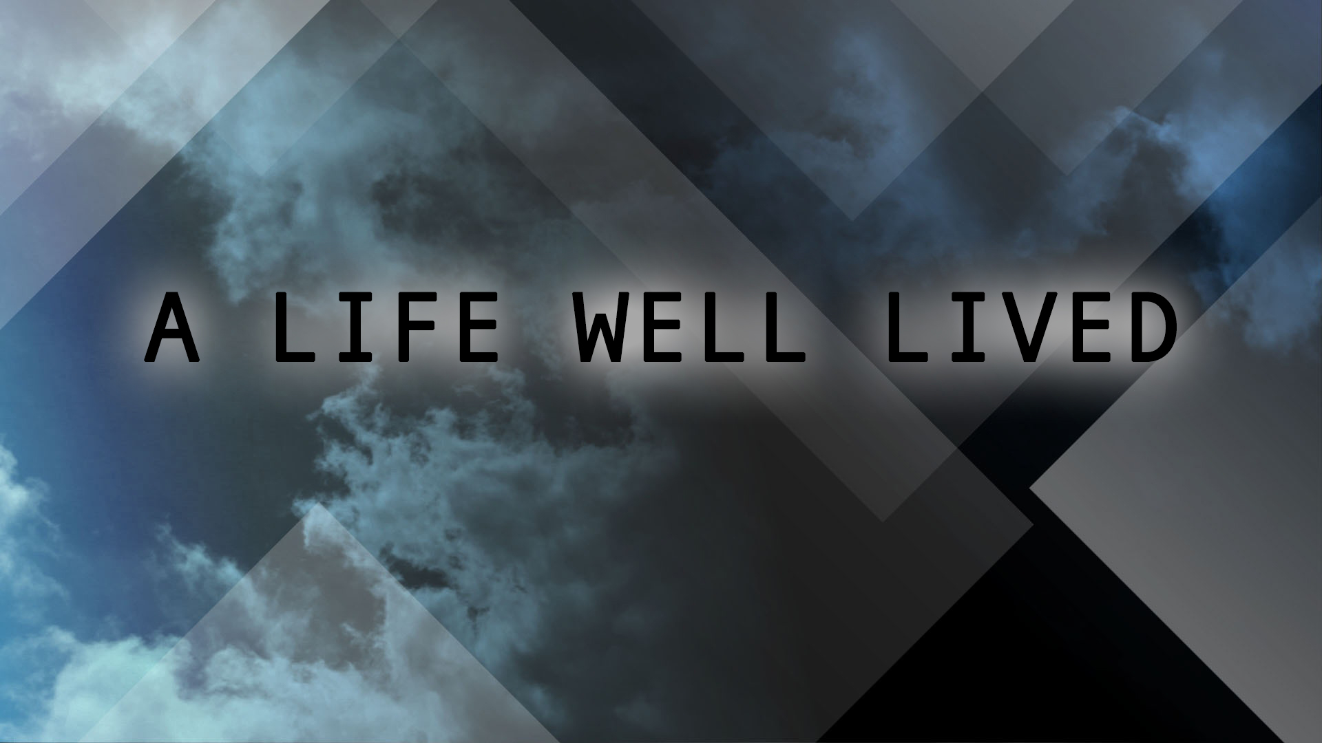 A life well lived LOGO.jpg