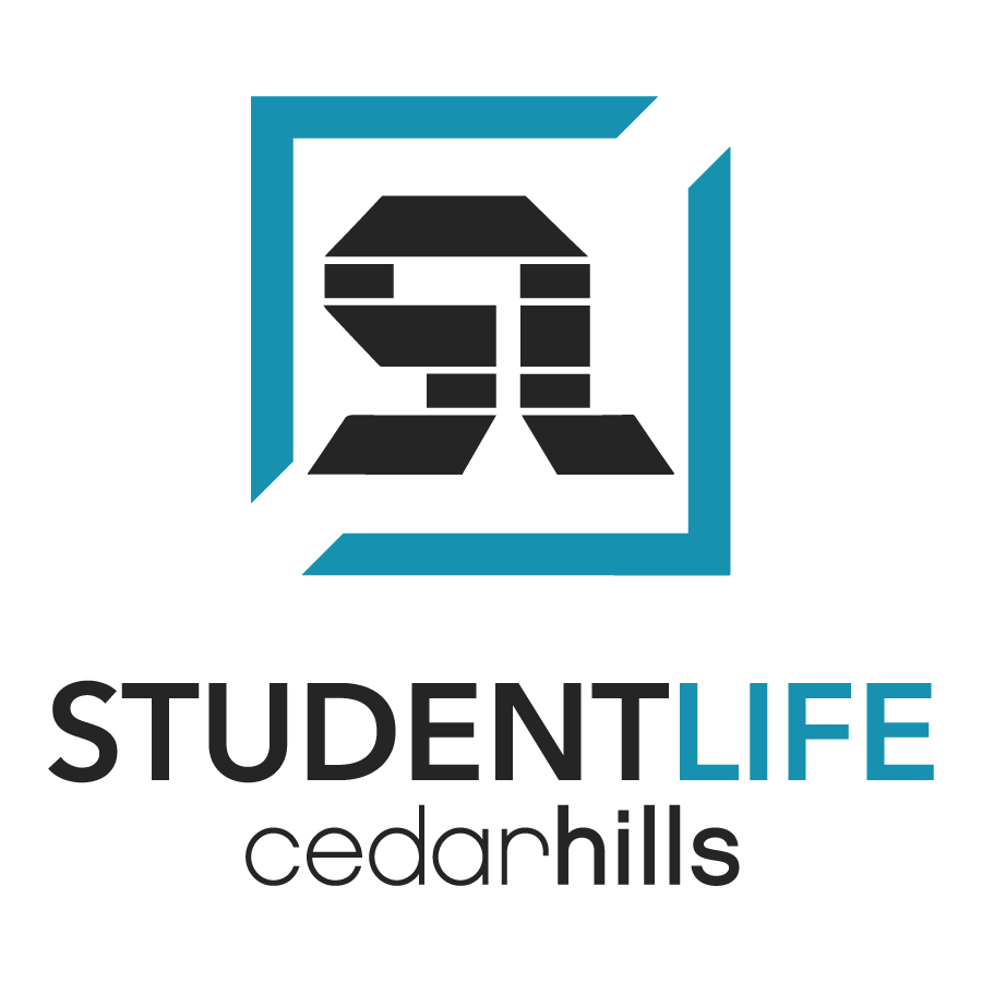 Instagram Account:  cedarhillsstudentlife