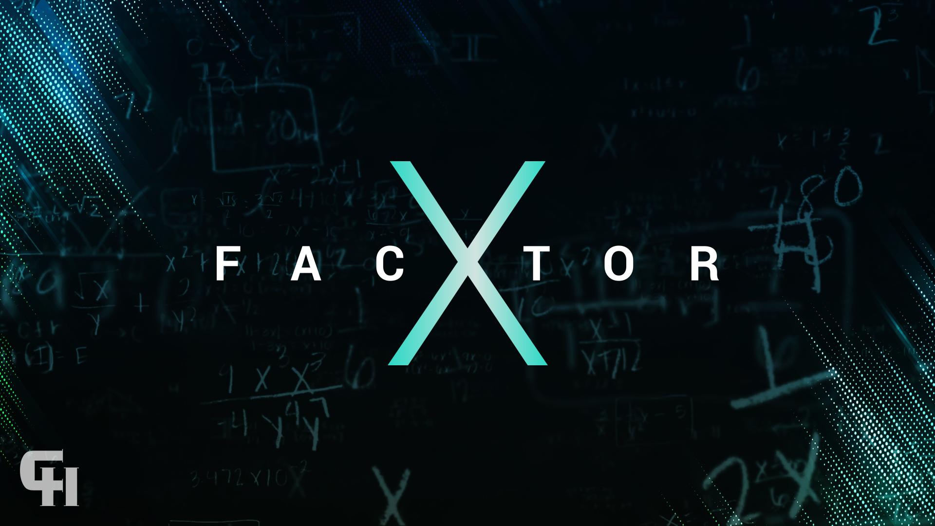 X Factor_Main.jpg