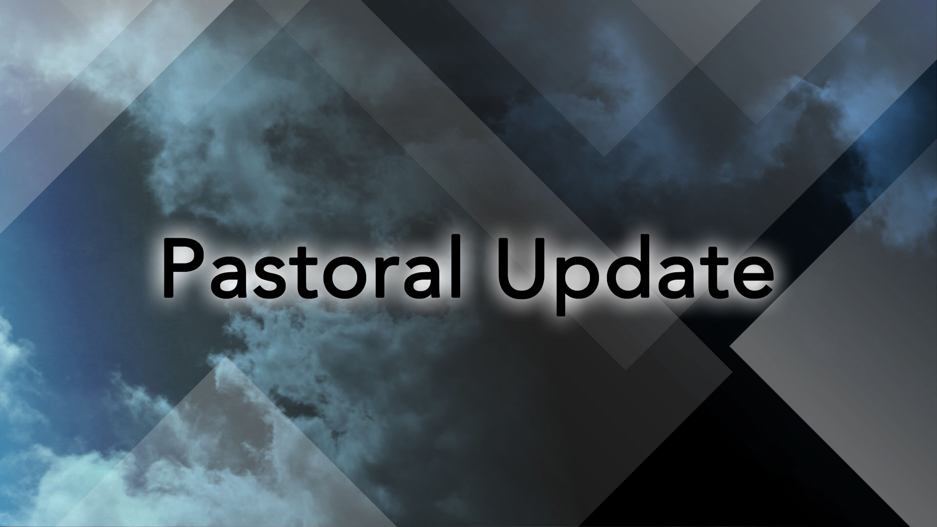 Pastoral Update Talk Logo.jpg