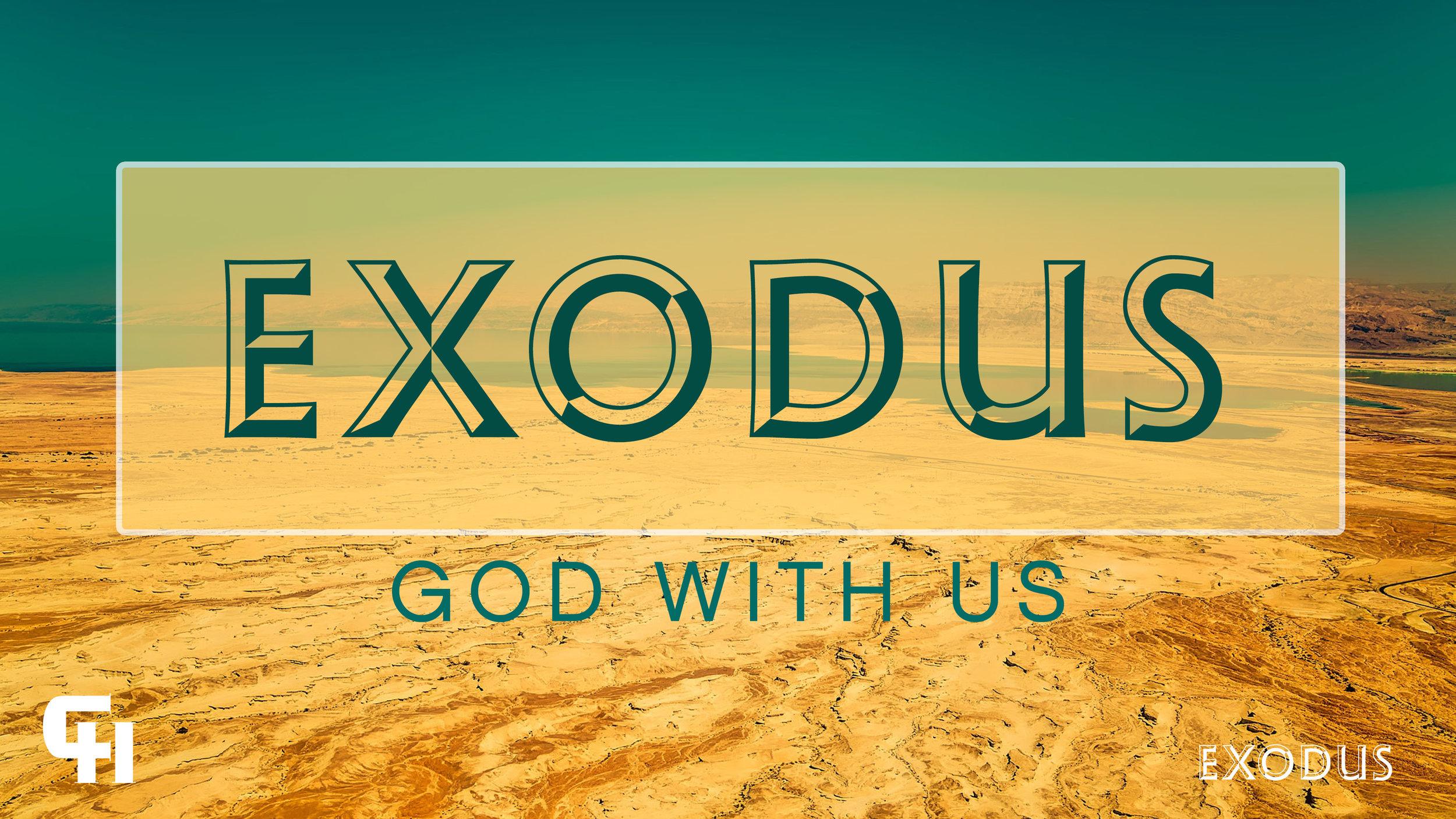 Exodus  -Main final.jpg
