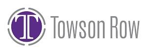TowsonRow_H_2CLogo-new-jp.jpg