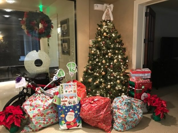 Holiday-2016-Giving-Back-Gifts-624x468.jpg