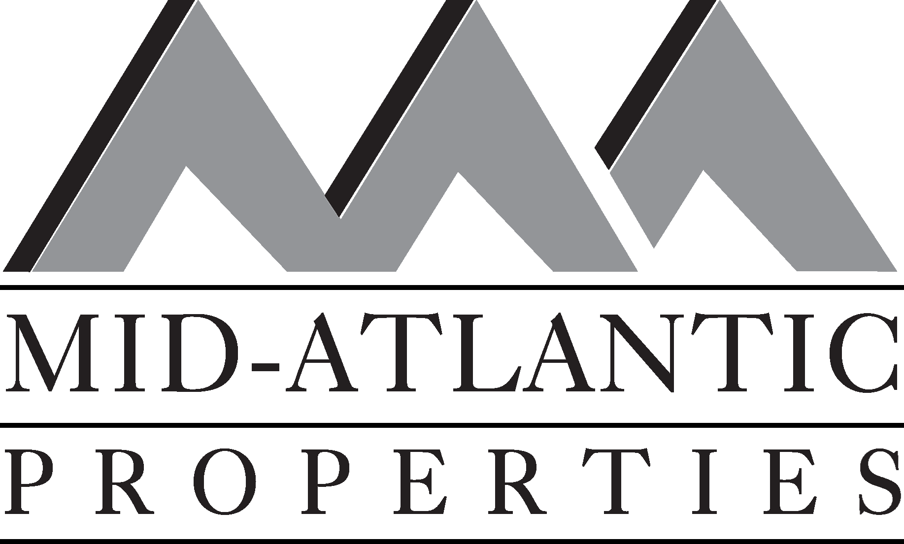 MIDAP Corrected Logo photoshop file (black writing).png