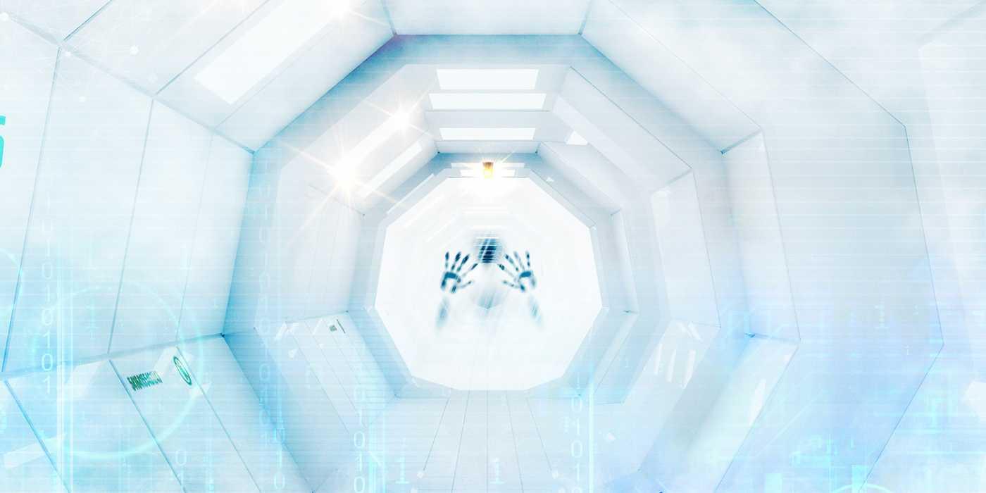 Alien rescue lead image.jpg