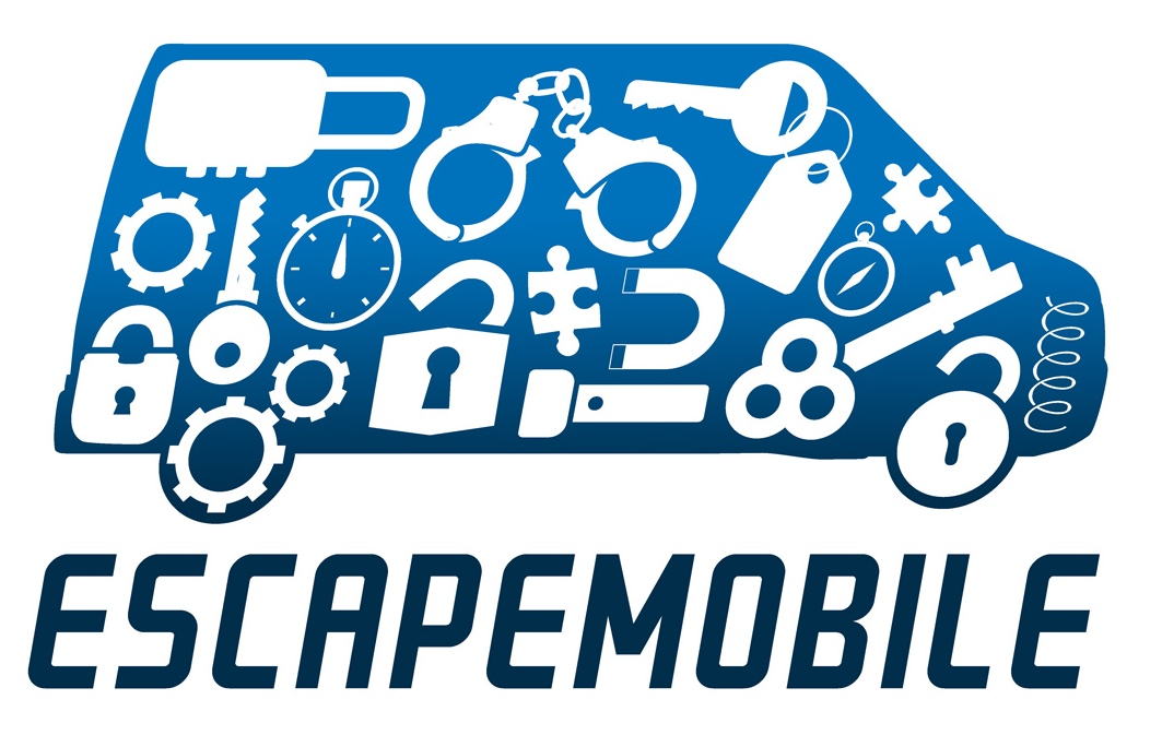Escapemobile Lead Image_Fotor.jpg