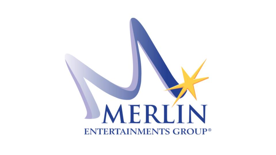 Merlin Logo edit.jpg