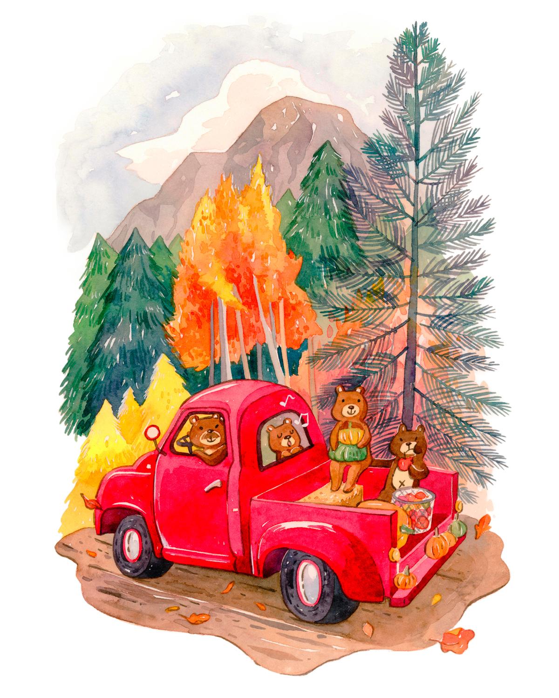Little-Red-Truck_1500.jpg