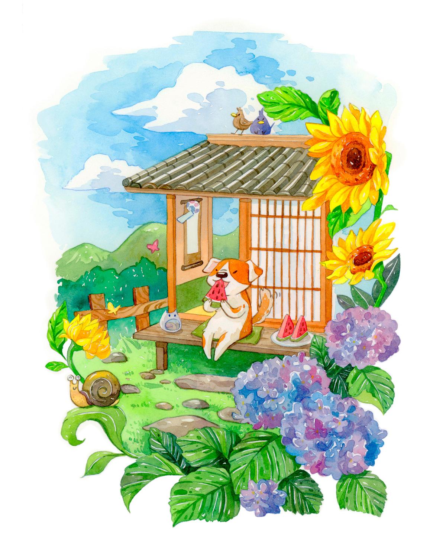 Summer-Garden_1500.jpg