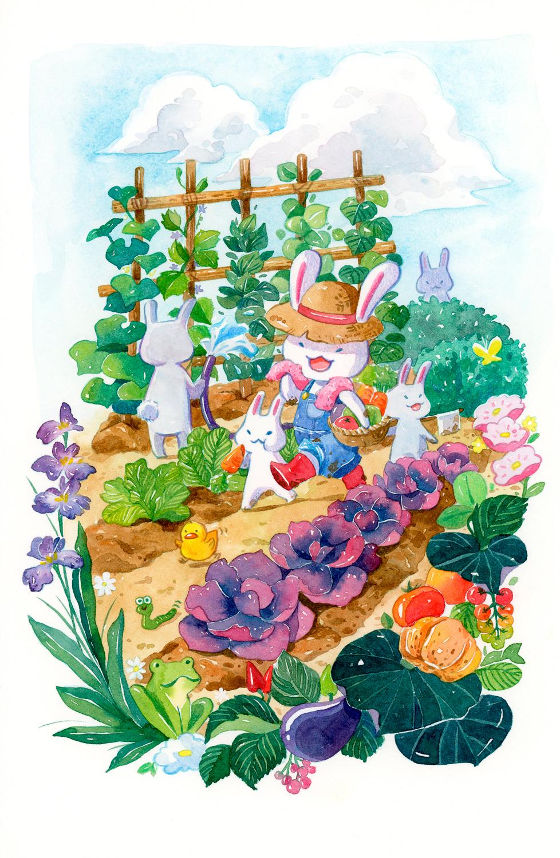 Summer-Harvest_1500.jpg