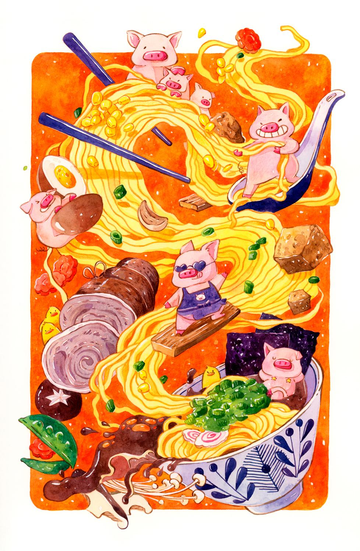 tonkatsu-ramen_1500.jpg