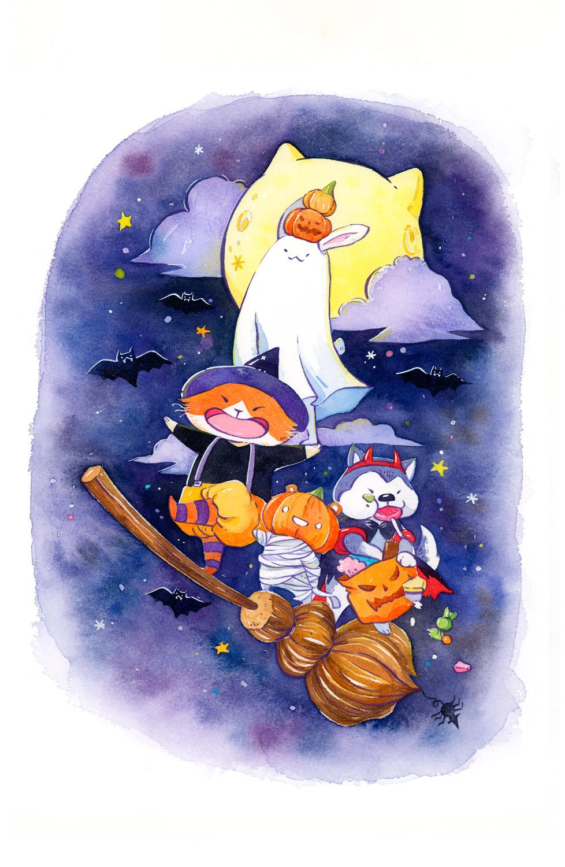 Autumn-Halloween-1500.jpg