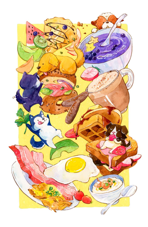 Breakfast-Pups_1500.jpg