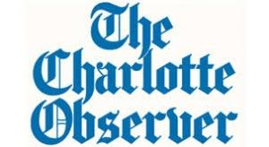 The Charlotte Observer.jpg