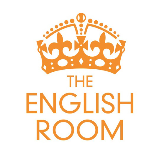 The English Room.jpg